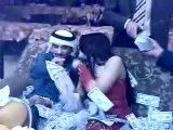 Arab!...